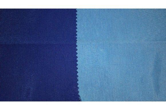 Loneta Lisa Celeste y Azulón 280cmLoneta lisa empleada para diversas labores como cortinas, estores, tapizado de sofás, fundas para cojines..., tela con cuerpo, gruesa y resistente, también se utiliza para la confección de disfraces medievales, carnaval, militares... #loneta #celeste #azulón #labores #tapizado #estores #sofás #cojines #confección #manteles #disfraces #medieval #carnaval #resistente #tela #telas #tejido #tejidos #textil #telasseñora #telasniños #comprar #online #comprartelas