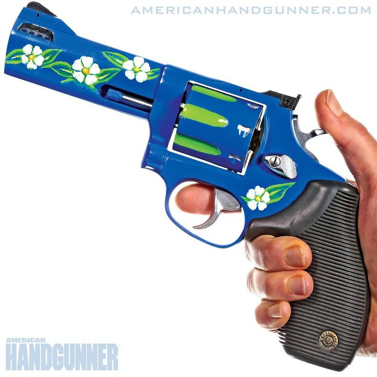 Flowers for International Women's Day?  Whatever it takes to get her to the range. The May/June 2018 issue of American Handgunner has tips from a woman to men on what it might take to get more ladies to like guns. Check it out @americanhandgunner.com  #internationalwomensday #igmilitia #takehershooting #merica #pewpewlife #2a #righttobeararms
