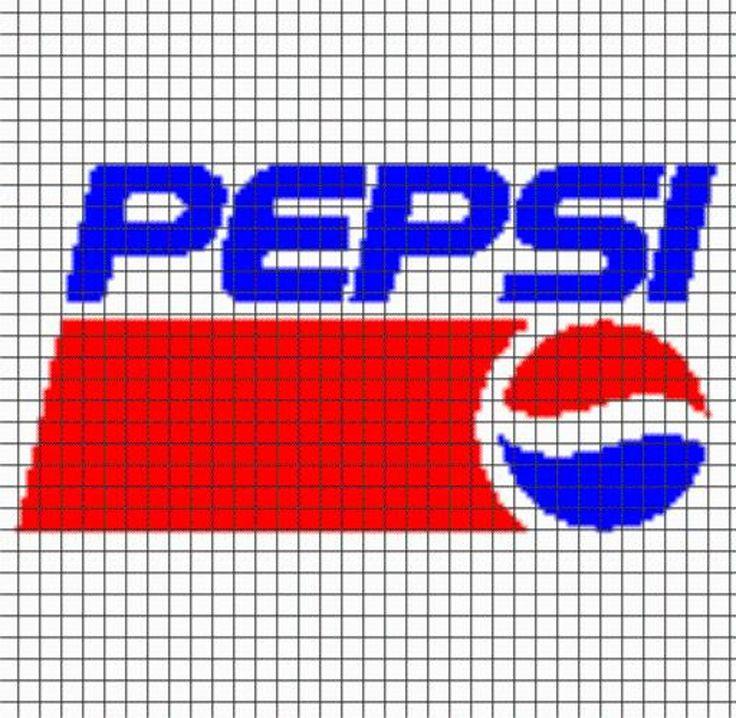 Artist Who Designed Soft Drink Logo