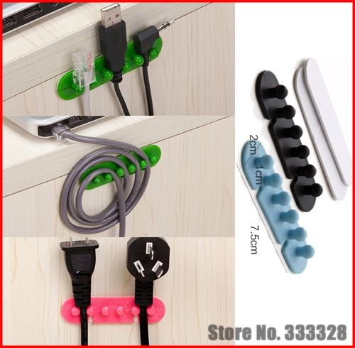 Cheap Cable Winder on Sale at Bargain Price, Buy Quality winder motor, winder box, winder machine from China winder motor Suppliers at Aliexpress.com:1,Brand Name:Cable Winder 2,Package:No 3,Size:long 7.5cm  wide 2cm . 4,Model Number:Cable Winder 001 5,Product:cable winder