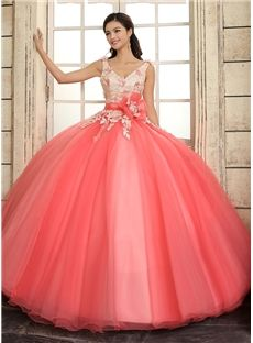expensive designer ball gowns - Google Search