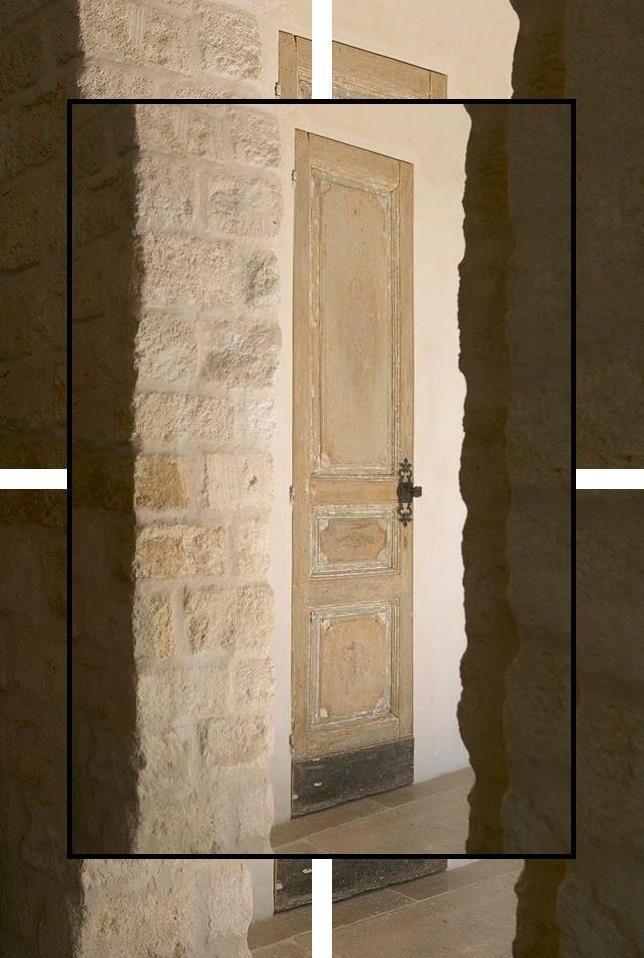 Internal Glass French Doors Custom Doors 24 Inch Pantry Door In 2020 Glass French Doors Custom Door French Doors