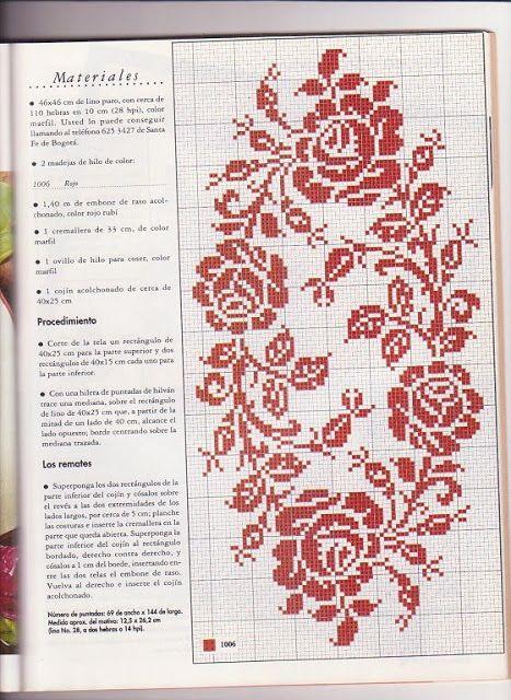 Απλά Ketti: Patterns Δωρεάν