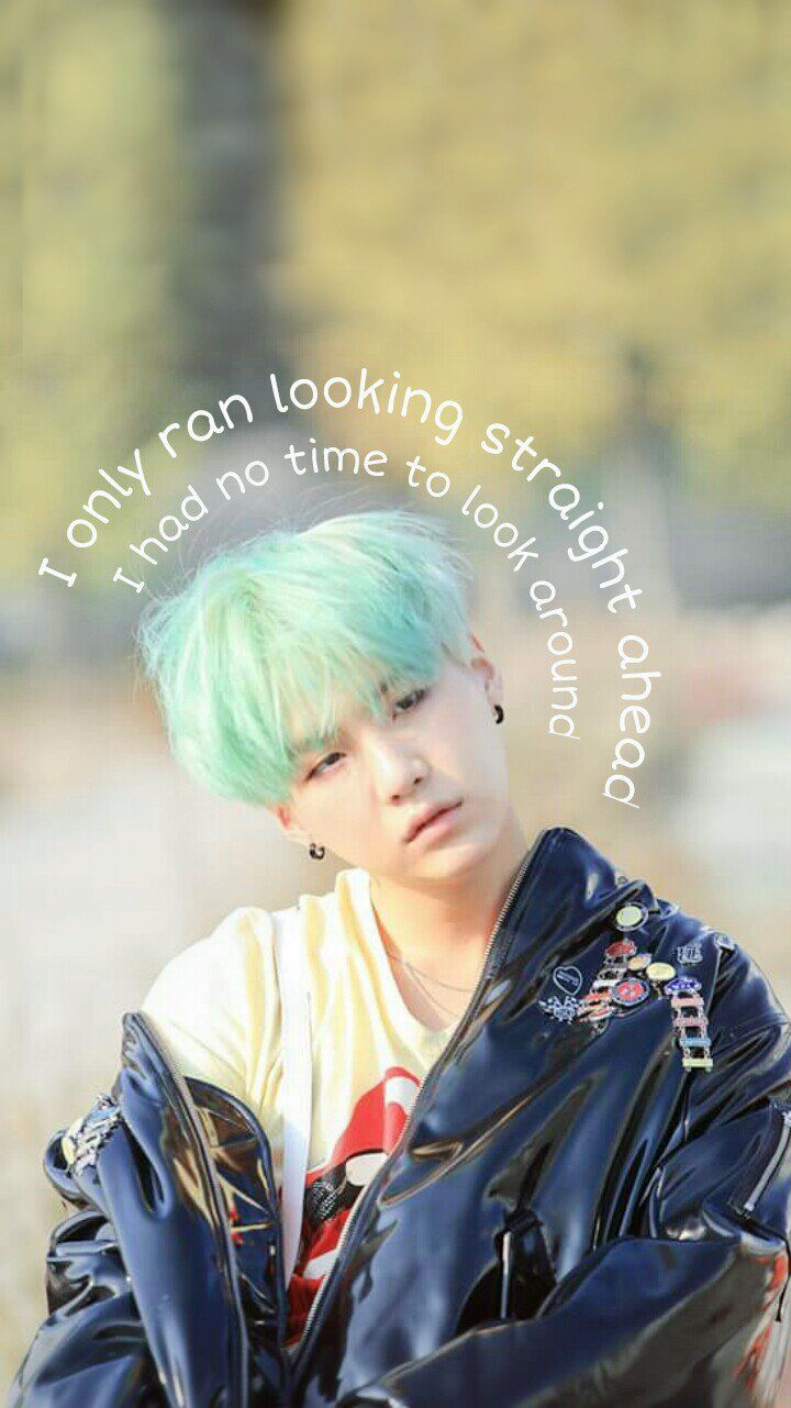 Beautiful Wallpaper Home Screen Bts - c7e1ba1686c0994866d38c48253c7dc6--bts-lockscreen-yoongi-bts  Picture_33308.jpg