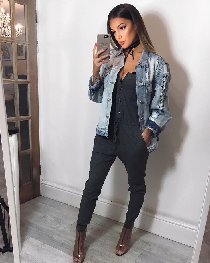 London DJ model, fashion lover Mummy  1/2Greek Cypriot 1/2 Irish Twitter katerina_themis snapchat katerina_tee