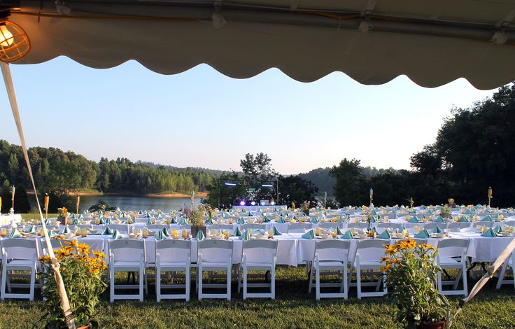 1000 Images About Weddings In Ky State Parks On Pinterest