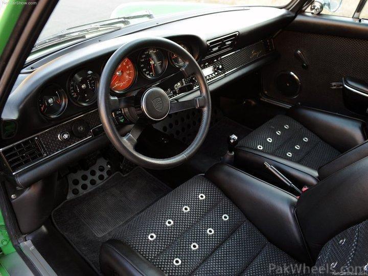 porsche 2015 911 interior. porsche 911 dash restoration google search 2015 interior