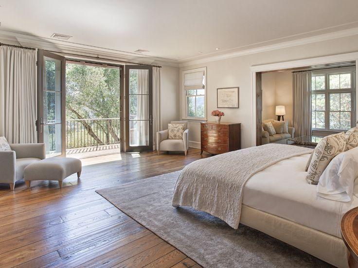Best 25+ Large bedroom ideas on Pinterest   West elm bedroom, Wood ...