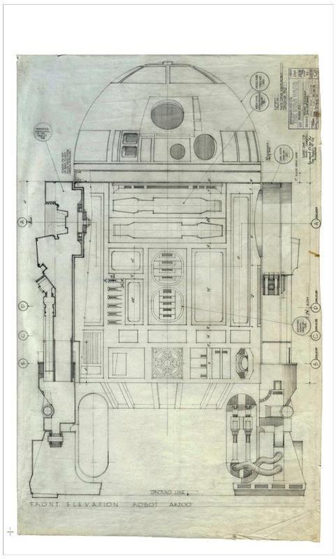 76 best Draft \ Blueprint images on Pinterest Architecture - best of mechanical blueprint definition