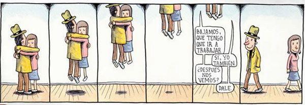 nosso Liniers