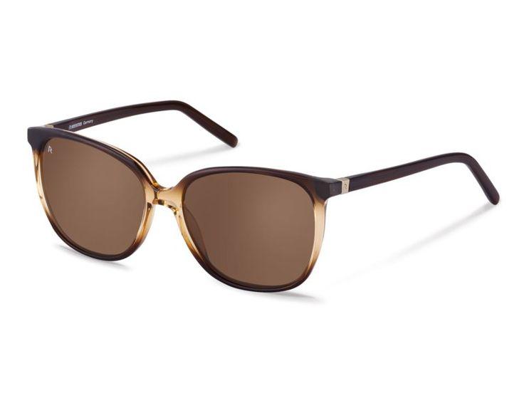 Gewinnen Sie eine von drei intelligenten Rodenstock Sonnenbrillen bei Jolie.de!