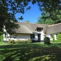 Villa Catarina - Brussels in ForRent-Furnished-Owners on Villas for Rent and for Sale at Top Locations Worldwide