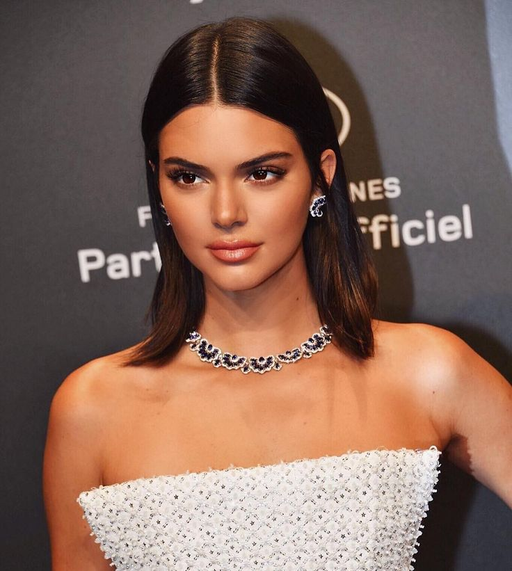 "636.7k Likes, 3,263 Comments - Kendall (@kendalljenner) on Instagram: "" @chopard"""