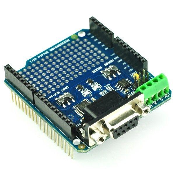 Die besten arduino rs ideen auf pinterest