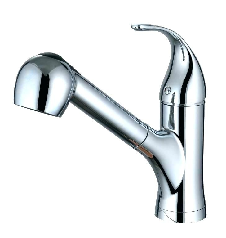 Moen Glenshire Single Handle Pull Down Sprayer Kitchen Faucet With