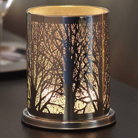 les 33 meilleures images du tableau partylite candles sur pinterest bougies belles bougies et. Black Bedroom Furniture Sets. Home Design Ideas