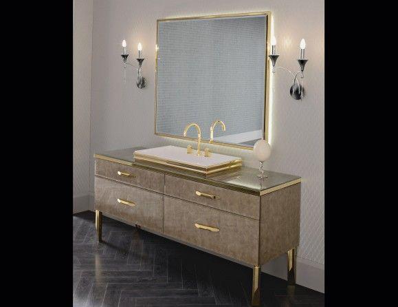 1000 Ideas About Italian Bathroom On Pinterest Vanity