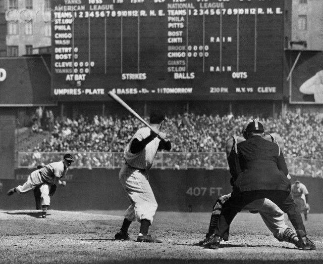 143 Best The Locker Room Images On Pinterest Baseball