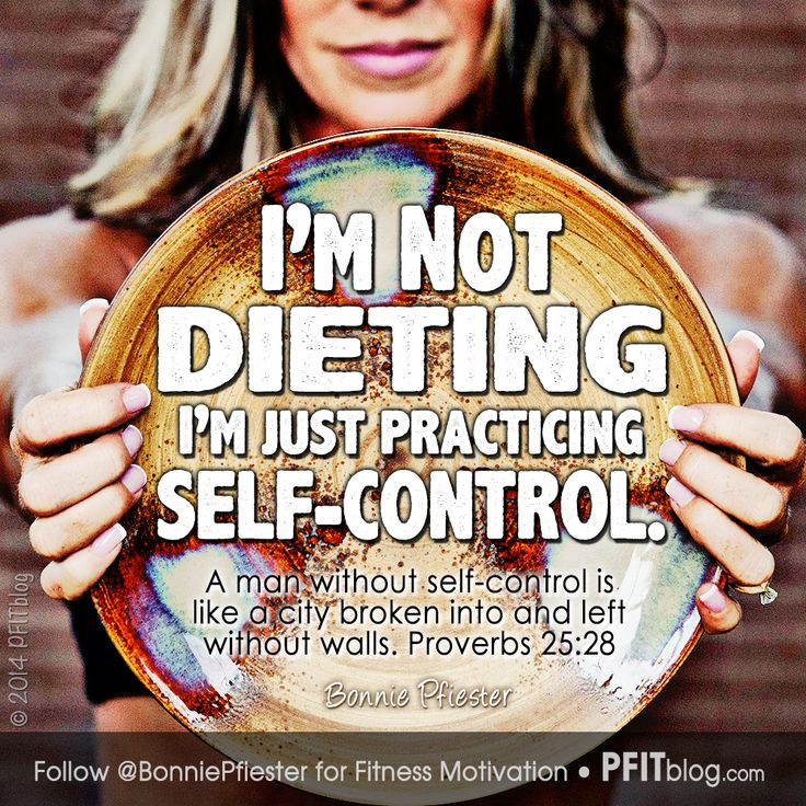 Self Control Quotes: 1063 Best Fitness/Motivation Sayings & Quotes Images On