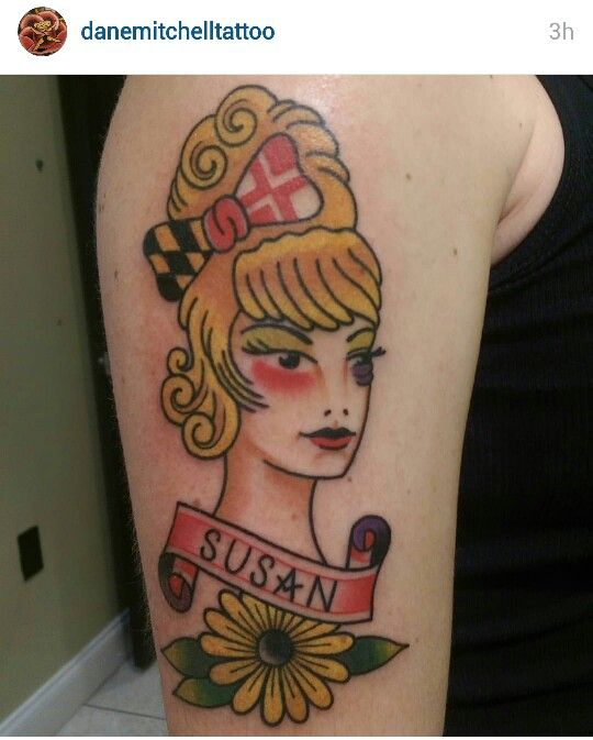 25 best ideas about maryland tattoo on pinterest for Maryland tattoo shops