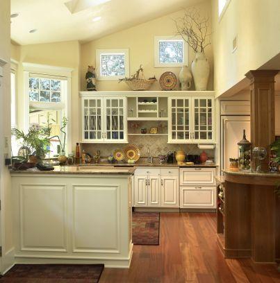 Tuscan Kitchen Design 23 Tuscan Kitchen Design 29 Cool Designs