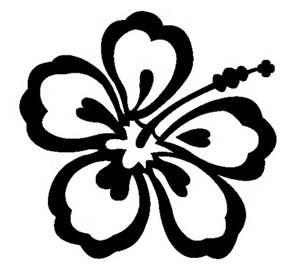 Fleur Tahitienne Dessin Bing Images Gift Ideas Pinterest