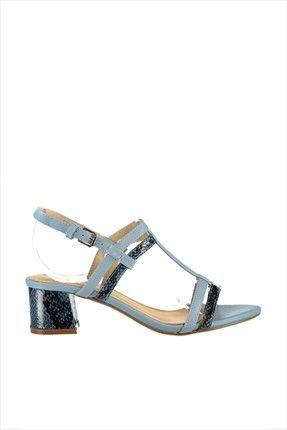 İnci Marka inci Siyah Kadın Sandalet || Siyah Kadın Sandalet İnci Kadın                        http://www.1001stil.com/urun/4656968/inci-siyah-kadin-sandalet.html?utm_campaign=Trendyol&utm_source=pinterest