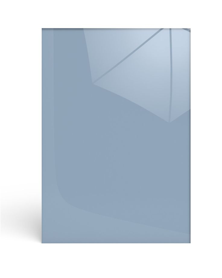 Glass Door Z-18,aluminum frame C-0, glass color Ref 1435 The Z-18 design belongs to the group of new models of glass doors. Made from an anodized aluminum frame where a colored glass is welded externally and is elegantly sharpened. Designed in parallel with the Z-21 model creating an innovative, entirely minimalistic combination. Its look , gives the compositions used, the image of an entirely glass made construction without any optical influence by other materials.
