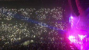 """Crowd Goals 🏳️🌈 en Twitter: """"Britney Spears https://t.co/wJUxN4Mc9J"""""""