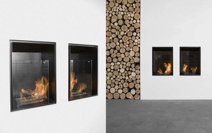 Další interiérový krb z nabídky Antonio Lupi http://www.saloncardinal.com/antonio-lupi-ff8