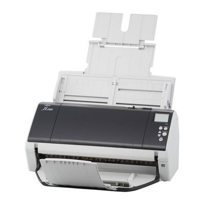 Get The #Latest #Tech, Hand Picked For #You => #Fujitsu #FUJITSU Image Scanner fi-7480 #Document Scanner (#PA03710-B001) ... Find Out More and Buy Online Now, At Crown Computers => https://www.crown-computers.co.uk&m=p