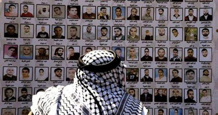 Dipenjara Israel Tawanan Palestina Ini Raih Gelar Sarjana Kehormatan dan Kuasai Tiga Bahasa  Foto: PIC  TULKAREM Sabtu (PIC): Meskipun mengalami penyiksaan psiko-fisik yang berat di penjara-penjara Israel tawanan Palestina Osama Mohamed Ali al-Ashqar (33) asal Tulkarem berhasil meraih gelar sarjana kehormatan. Ia belajar bahasa Inggris Perancis dan Ibrani serta menulis sejumlah artikel di penjara. Tak lama lagi al-Ashqar akan memasuki tahun ke-15 penahanannya di penjara Israel.  Juru bicara…