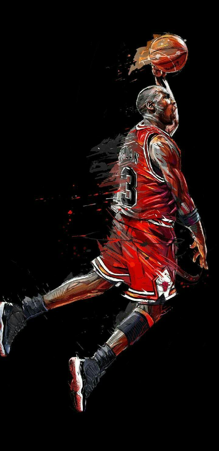 Michael Jordan The Best   Fotos de