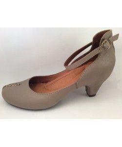 Sergio Tomani : KENKA , boutique avec des chaussures écologiques très stylées!