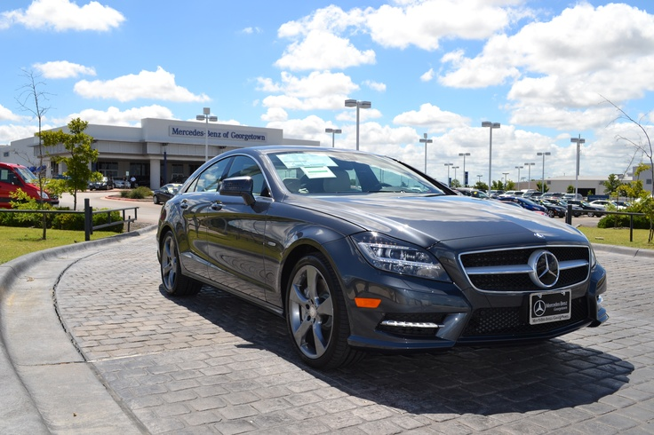 mb georgetown mercedes benz of georgetown pinterest. Cars Review. Best American Auto & Cars Review
