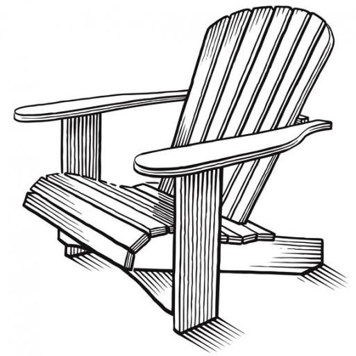 Superb Image Result For How To Draw Adirondack Chairs Screenshots Download Free Architecture Designs Embacsunscenecom