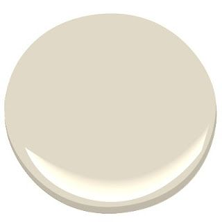 Best 25 benjamin moore white sand ideas on pinterest for Benjamin moore pristine
