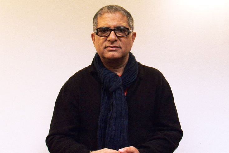 Web Exclusive: Deepak's Meditation: Deepak Chopra guides you through a meditation that you can do at home. He explains how to be a silent witness and why this can...