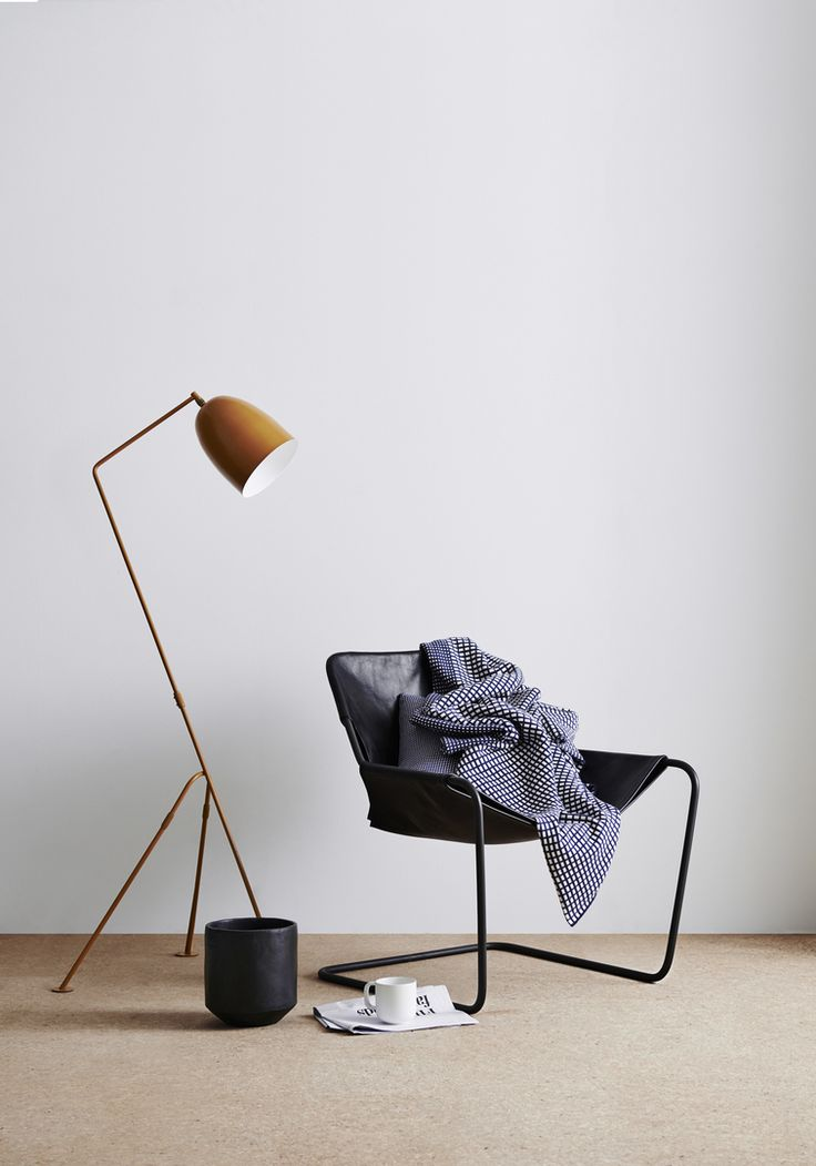 Copper And Marble Still Reign In Latest Country Road Homewares   The  Interiors Addict