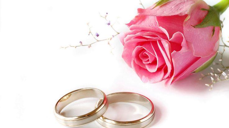 """2a Data - Domenica 22/3/ 2015  16:00 - 18:00 """"Fil Rouge del Matrimonio. E tu di che tema sei? (prenotarsi entro  il 15/3/2015) Wedding Coupon in omaggio a sorpresa! Gli Incontri sono gratuiti ma è richiesta la prenotazione. Gli incontri si terranno solo con il raggiungimento del numero minimo di partecipanti previsto. Per info, dettagli e termini per le prenotazioni: info@essenzaeventi.com info@monticello-pombia.com"""