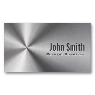 16 best plastic business cards images on pinterest plastic plastic business cards accmission Images