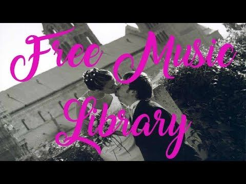 Royalty Free Music ♫ | Think I'm Falling In Love - The Devonns - YouTube