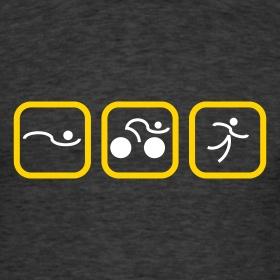 triathlon/biathlon symbols for bi's/tri's [home]