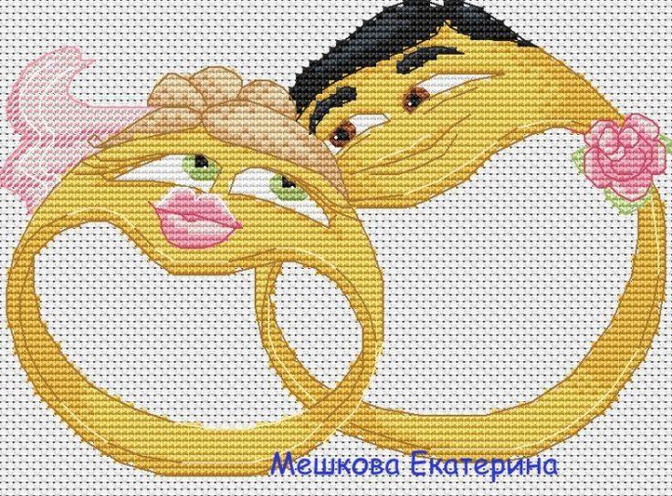 Gallery.ru / Фото #19 - Мои разработки - oilima