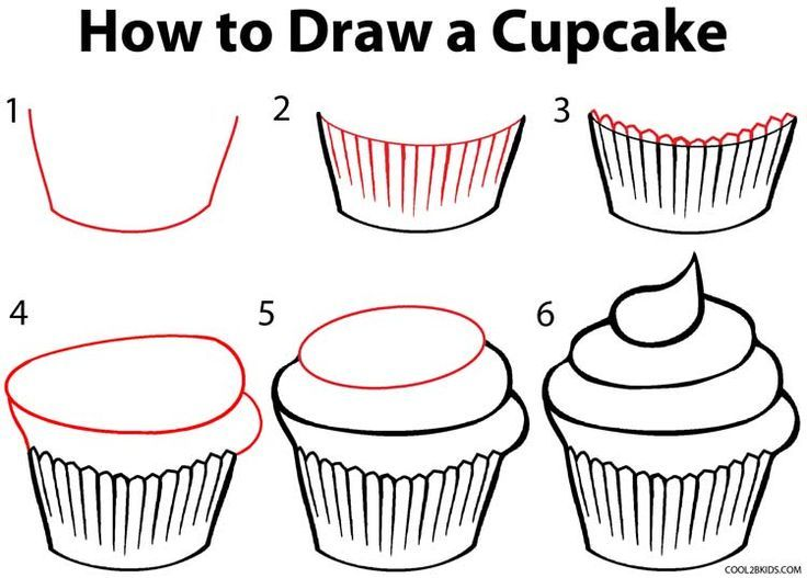 23 best drawing ideas images on Pinterest   Beautiful cakes, Cake ...