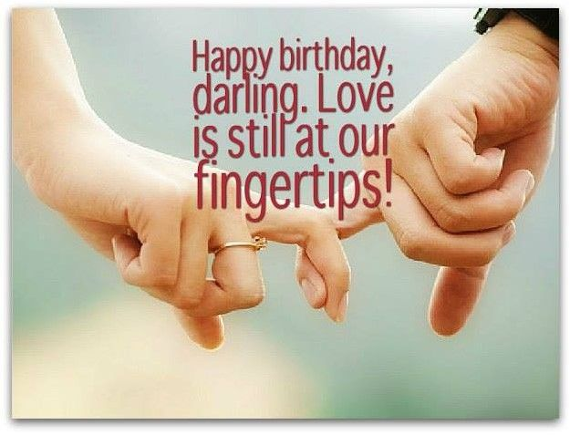 Pin On Birthday Wishes For Best Friend
