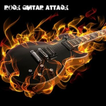http://www.lucidsamples.com/rock-samples-packs/231-rock-guitar-attack.html - ROCK GUITAR ATTACK