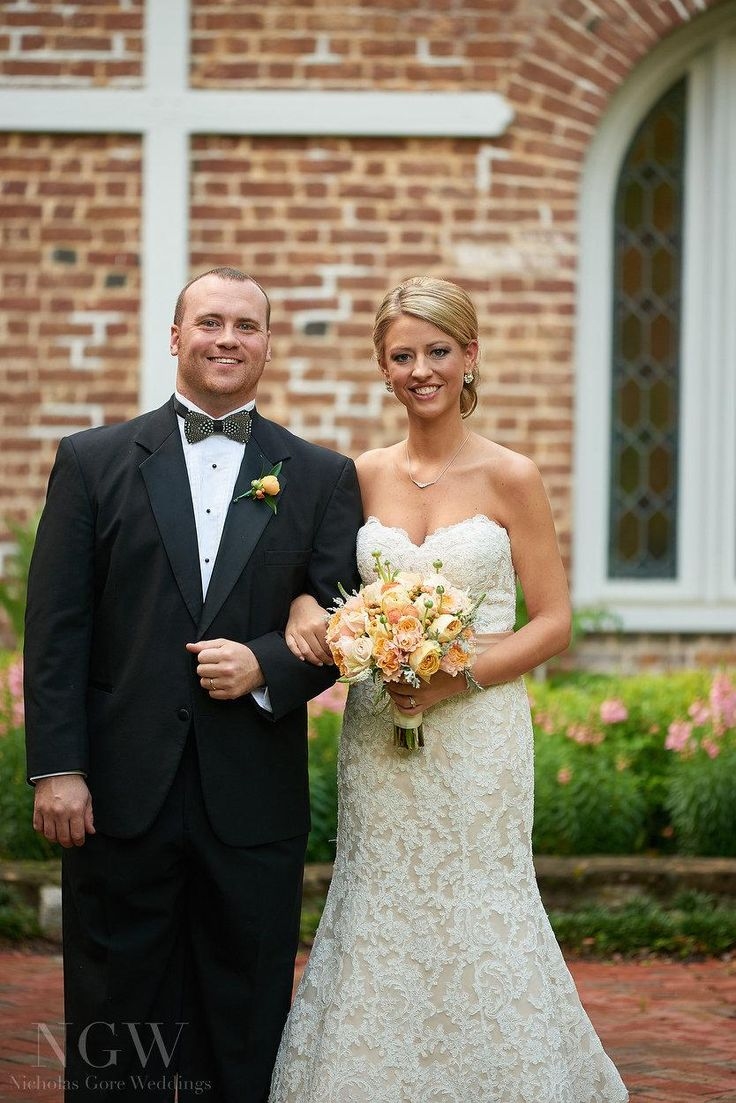 137 Best Images About Weddings, Engagements, Etc. On Pinterest