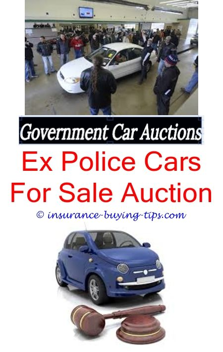 Car Auctions Salvage Cars
