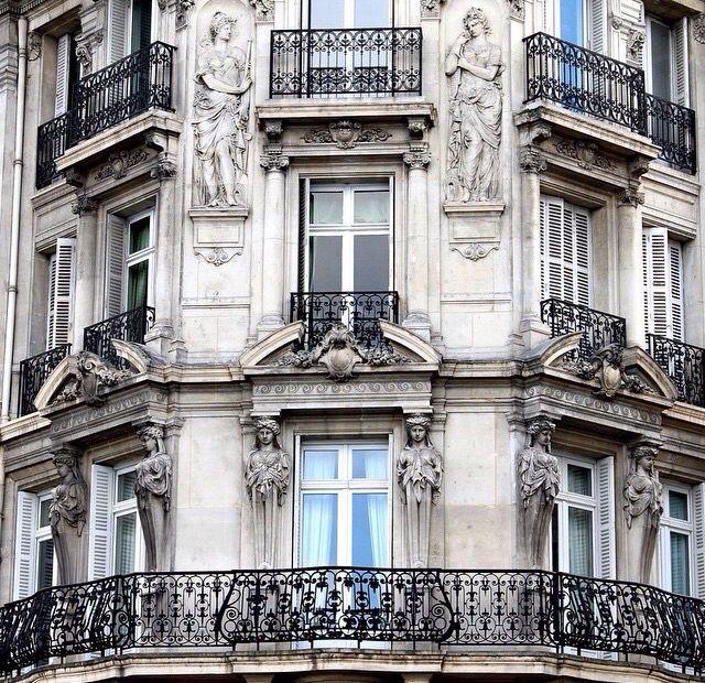 les 905 meilleures images du tableau arquitectura de paris sur pinterest architecture. Black Bedroom Furniture Sets. Home Design Ideas